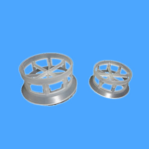 FEP CMR Tower Packing Rings